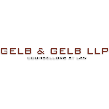 Gelb & Gelb LLP - Beverly, MA - Attorneys