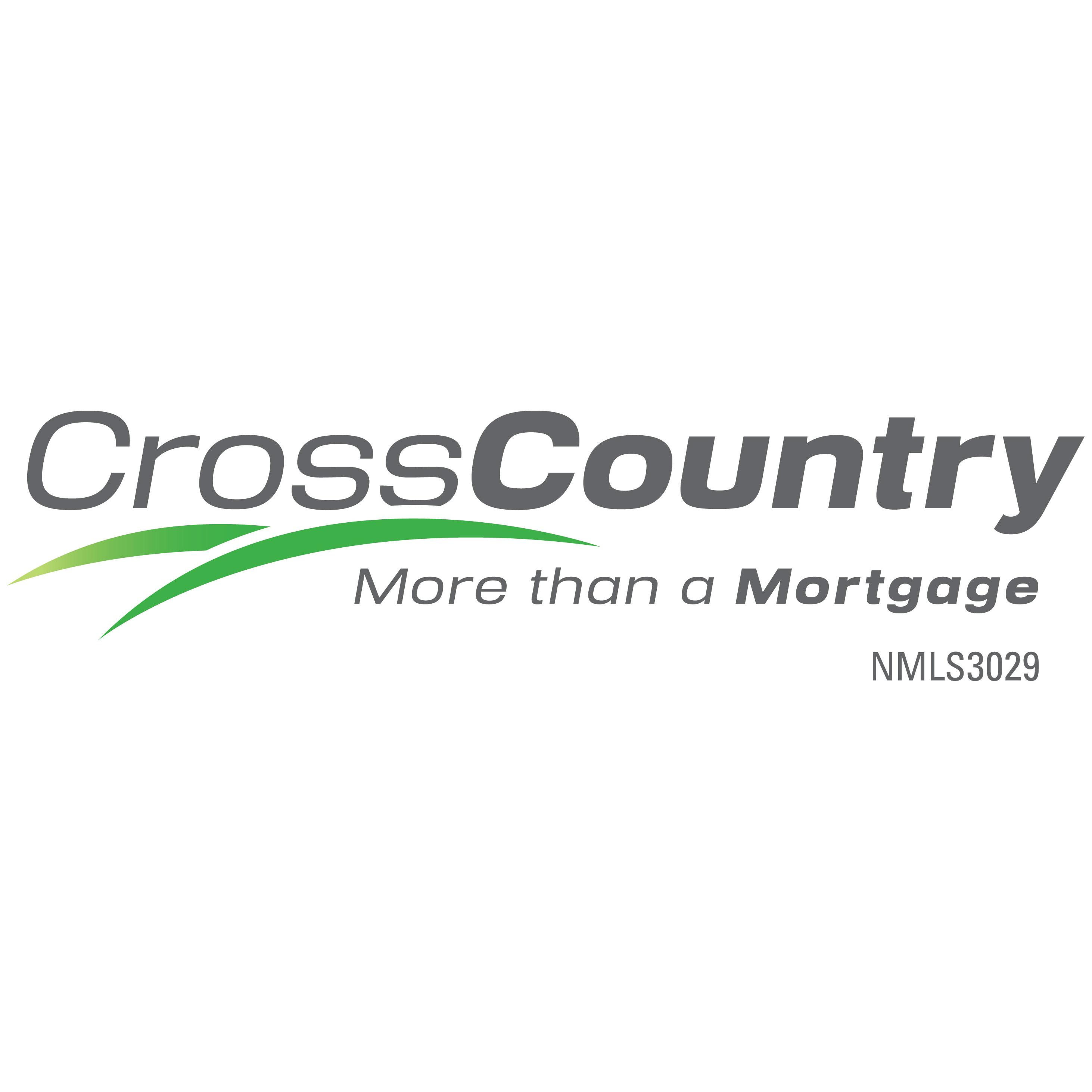 Marie-Lynn Dunn, Mortgage Loan Officer