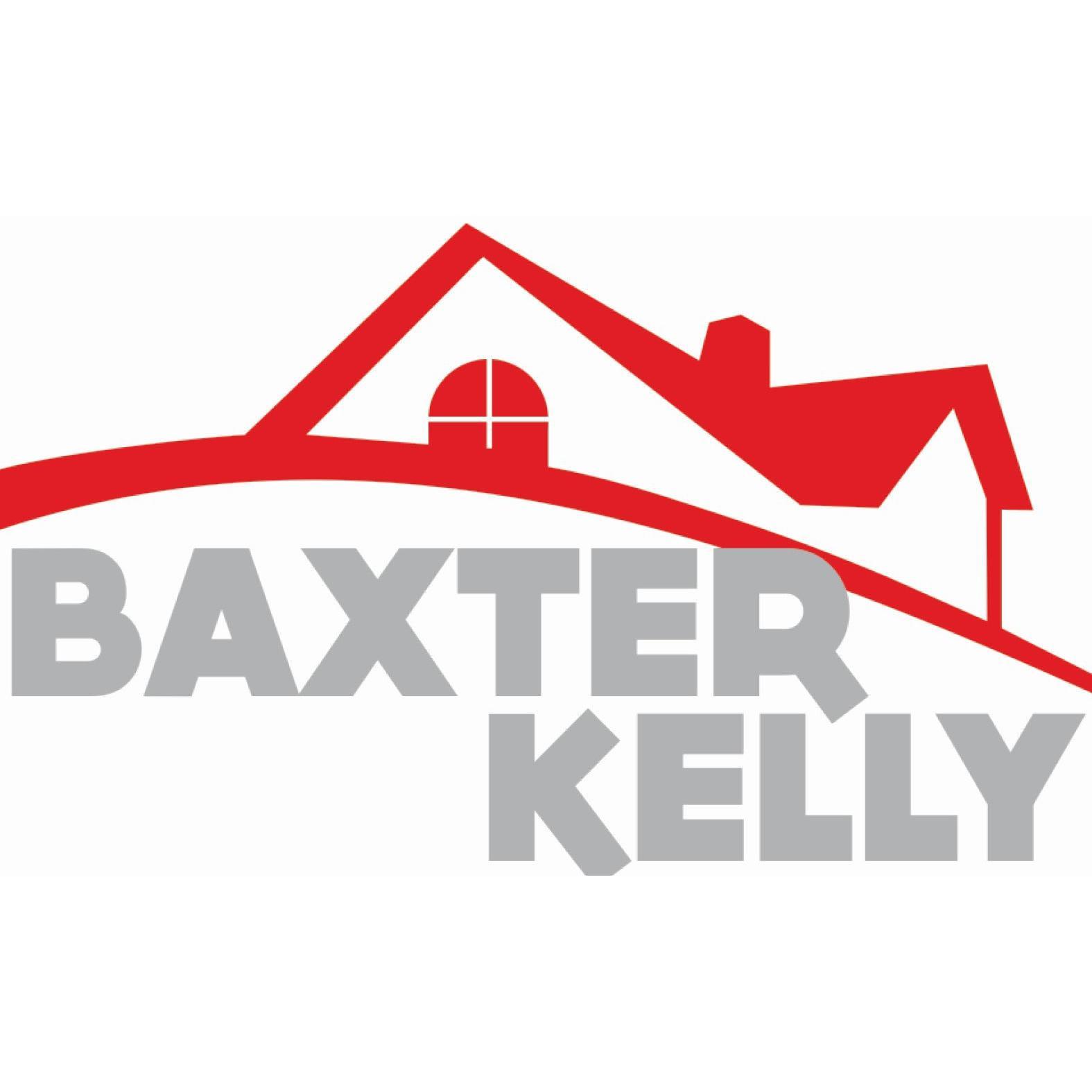 Baxter Kelly