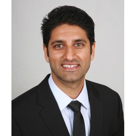 Mohammed Qazi, MD - Fullerton, CA 92835 - (714)626-8605   ShowMeLocal.com