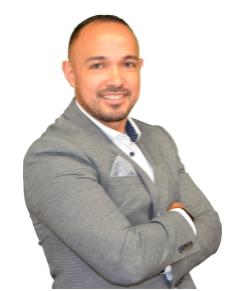 Mario Banales - Align Right Realty, LLC