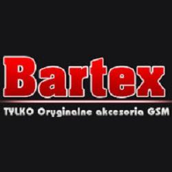 Bartex Oryginalne Akcesoria do Telefonów