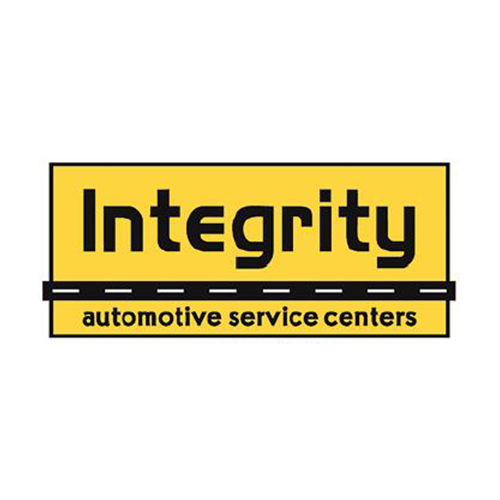 Integrity Automotive Service Centers