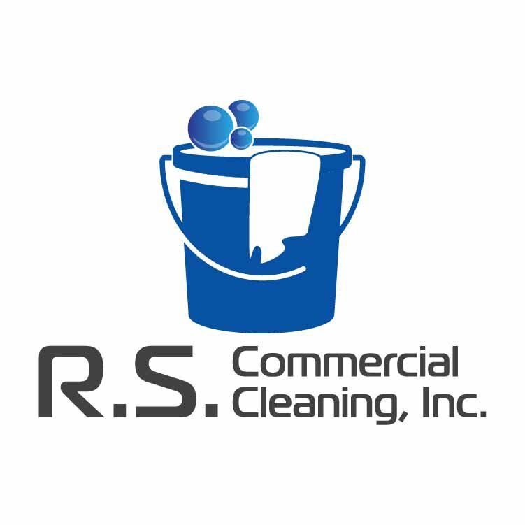R.S. Commercial Cleaning, Inc.