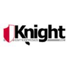 Knight Enterprises Inc
