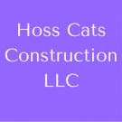 Hoss Cats Construction LLC