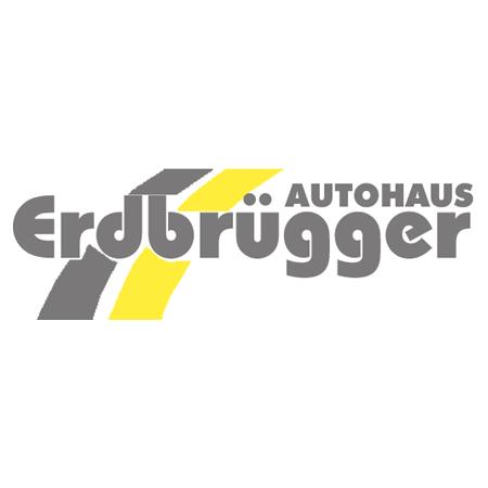 Bild zu Autohaus Axel Erdbrügger in Bünde