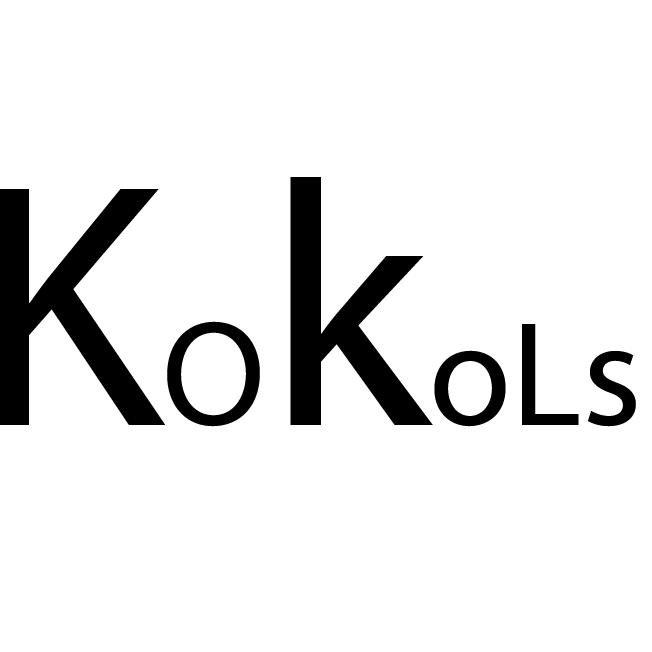 Kokols USA Inc.