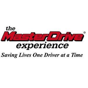 MasterDrive of Colorado Springs