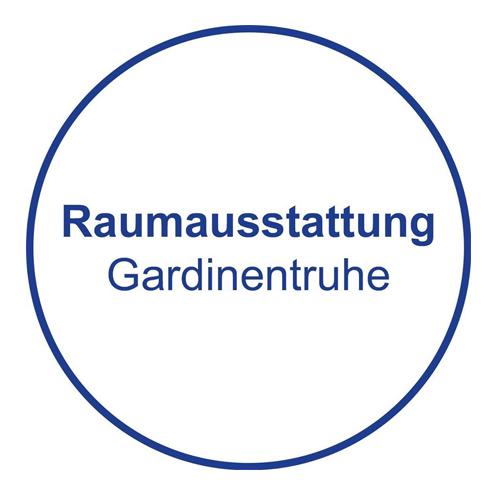 Axel Geiling Gardinentruhe
