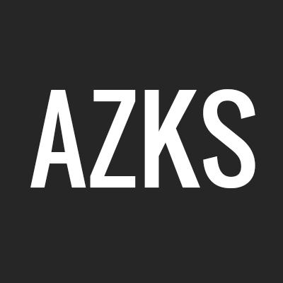 A-Z Key Shop