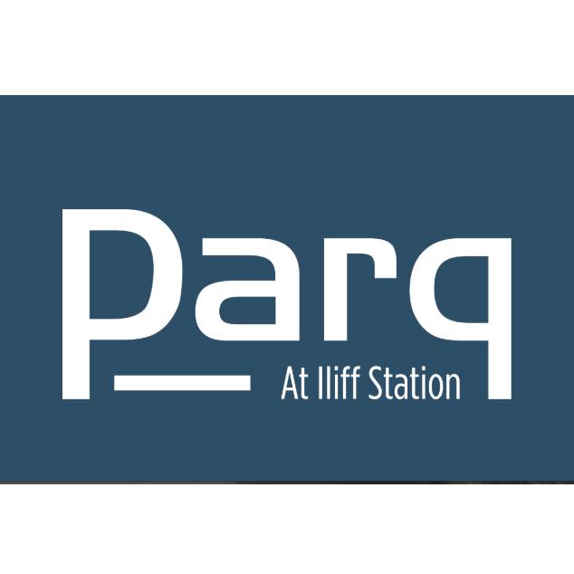 Parq At Iliff Station