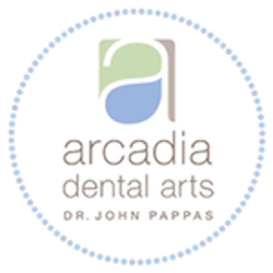 Arcadia Dental Arts