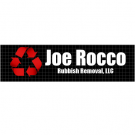 Joe Rocco Rubbish Removal