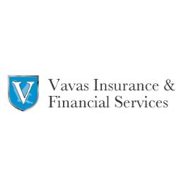 Vavas Insurance & Financial - Nationwide Insurance