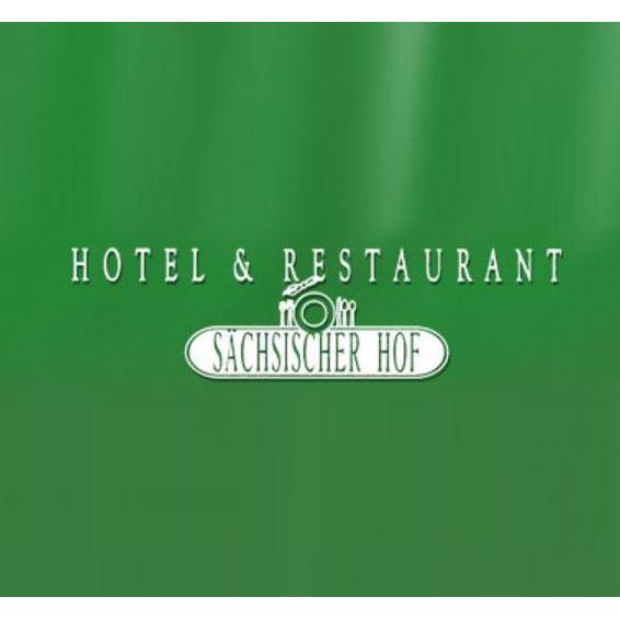 Bild zu Hotel & Restaurant Sächsischer Hof OHG Chemnitz in Chemnitz