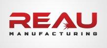 Reau Manufacturing Company