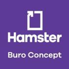 Buro Concept Inc