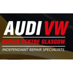 Audi Volkswagen Repair Centre - Clydebank, Dunbartonshire G81 6AT - 01389 877733 | ShowMeLocal.com