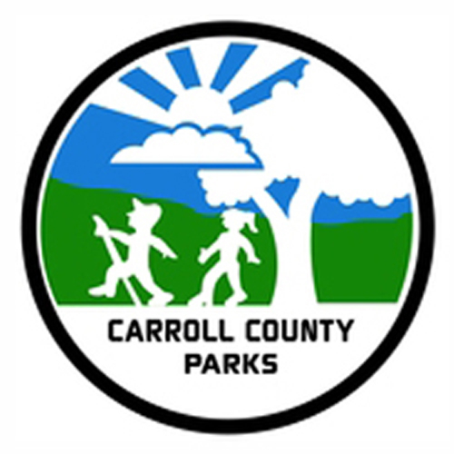 Carroll County Parks District - Bluebird Farm Park