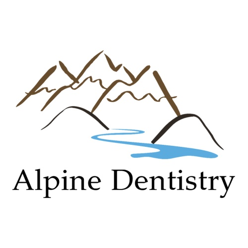 Alpine Dentistry Colorado Springs Colorado Co