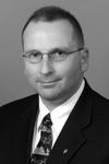 Edward Jones - Financial Advisor: Mark E Howard image 0