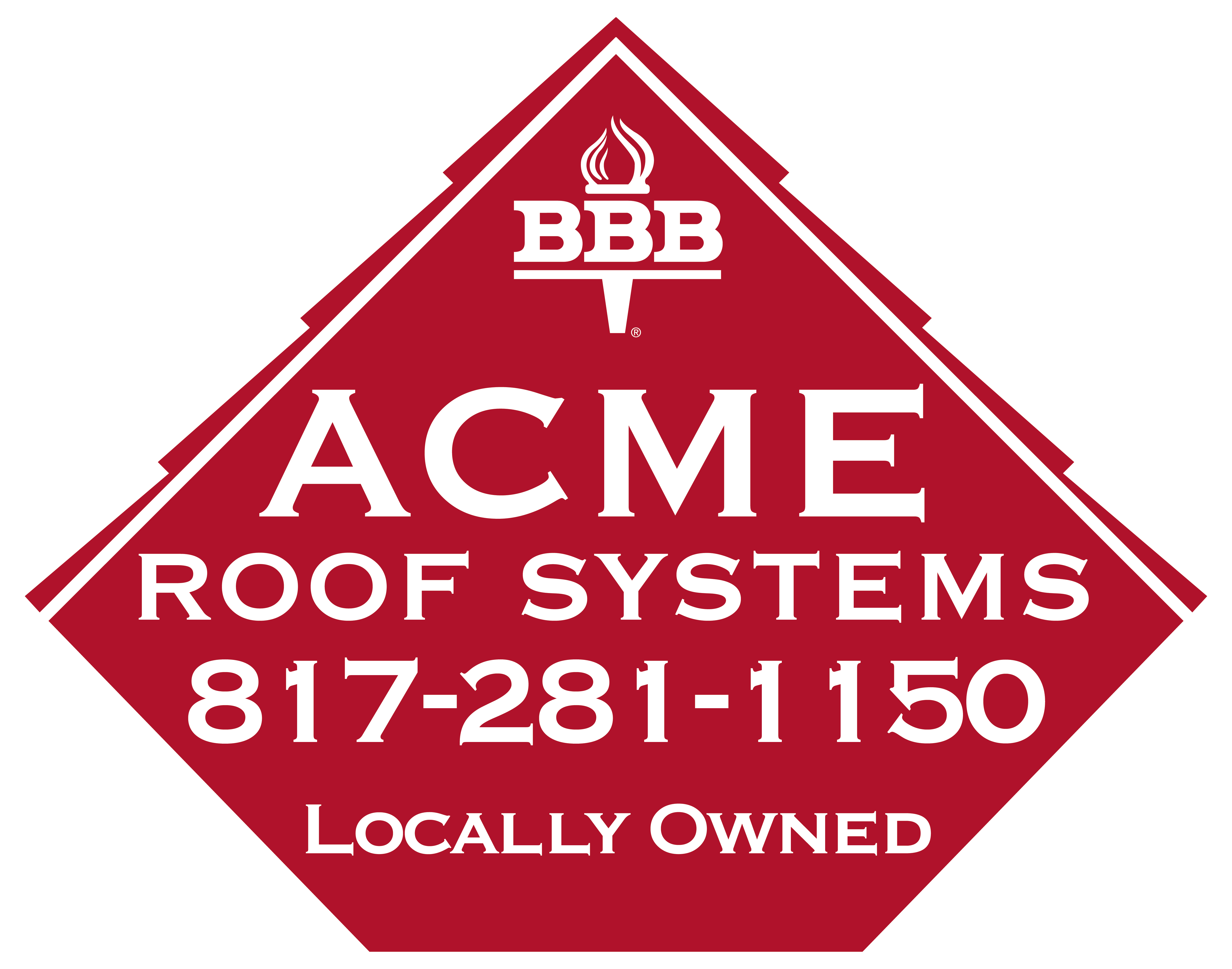 Coupons roofing superstore