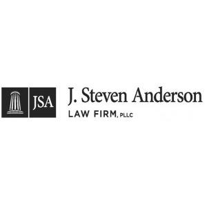J. Steven Anderson Law Firm, PLLC