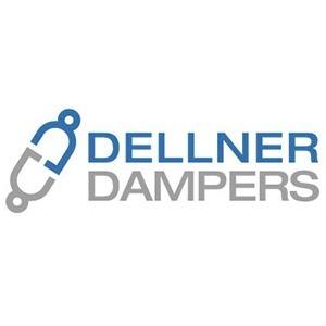 Dellner Dampers AB