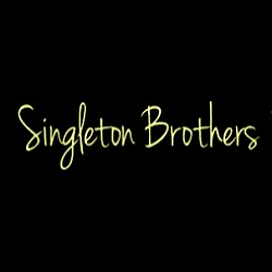 Singleton Brothers Ltd - Clitheroe, Lancashire BB7 9YE - 01200 469232 | ShowMeLocal.com