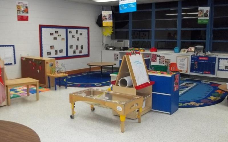 southgate preschool southgate kindercare southgate michigan mi 357