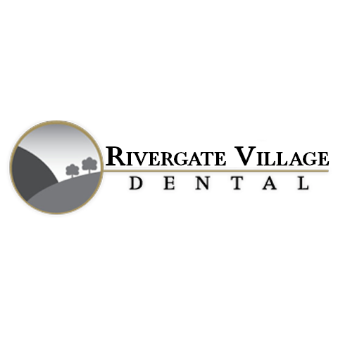 Rivergate Village Dental - Madison, TN 37115 - (615)865-6000 | ShowMeLocal.com