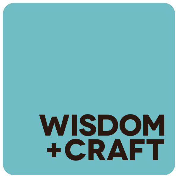 Wisdom & Craft, Inc