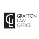 Grafton Law Office