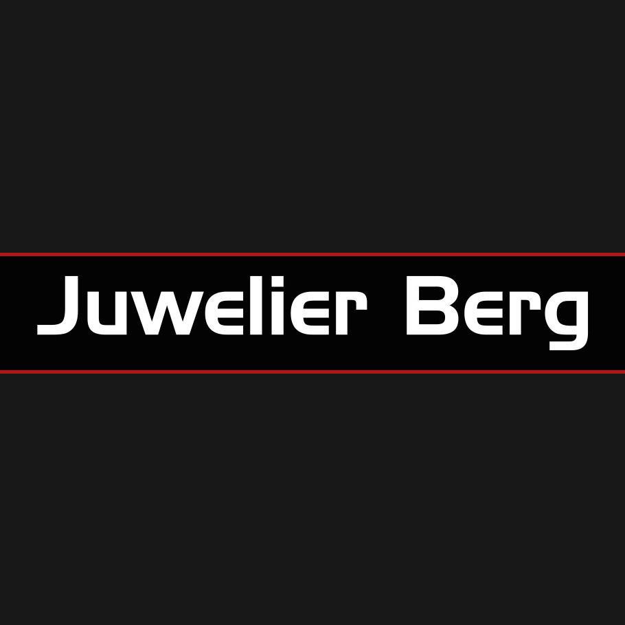 Bild zu Juwelier Berg Bergisch Gladbach in Bergisch Gladbach