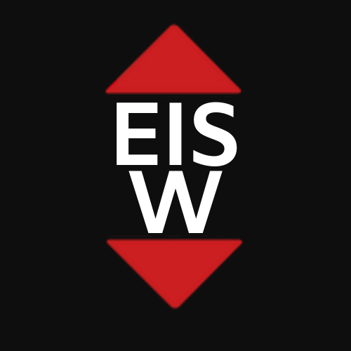 Elevator Inspection Service Wisconsin LLC - Burr Ridge, IL 60527 - (608)713-4111 | ShowMeLocal.com