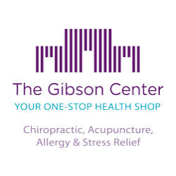 The Gibson Center - Fayetteville, AR - Chiropractors
