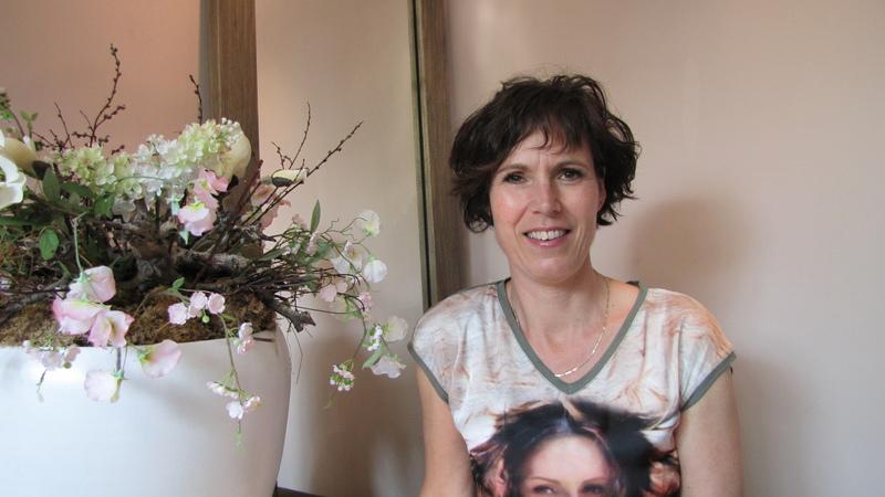 Beauty Salon Florin