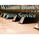 William Blank's Piano Service