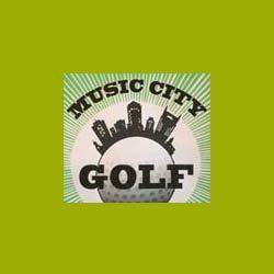 Music City Golf