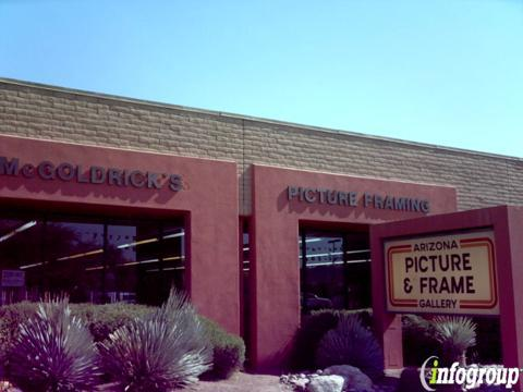 Arizona Picture Amp Frame Gallery Inc Coupons Near Me In