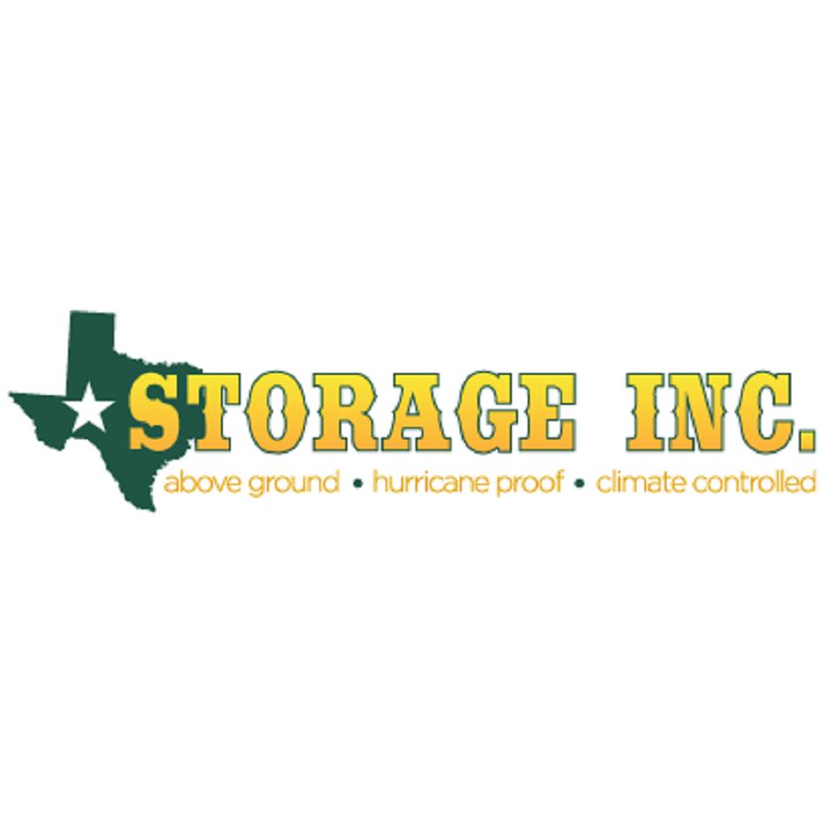 Storage Inc.