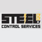 Steel Control Services Ltd in Sudbury