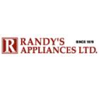 Randy's Refrigeration & Appliances Ltd