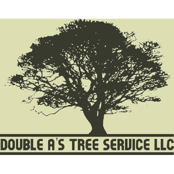 Double A Tree Service