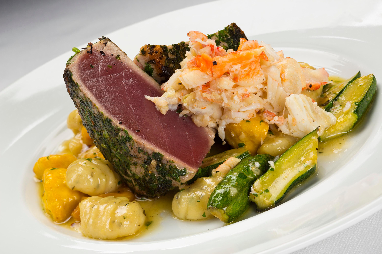 Seagar's Prime Steaks & Seafood image 2