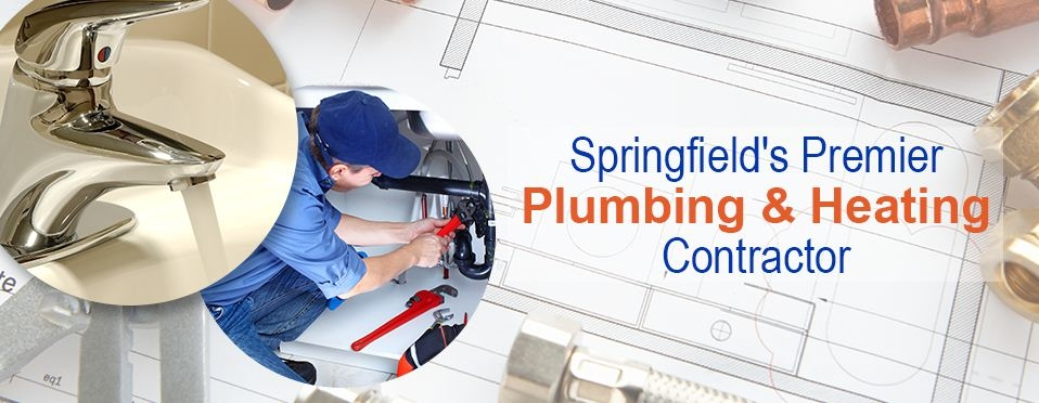 Murphy S Plumbing Amp Heating In Springfield Ma 01119
