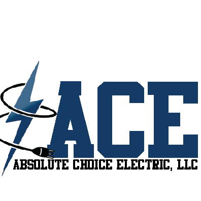Absolute Choice Electric, LLC