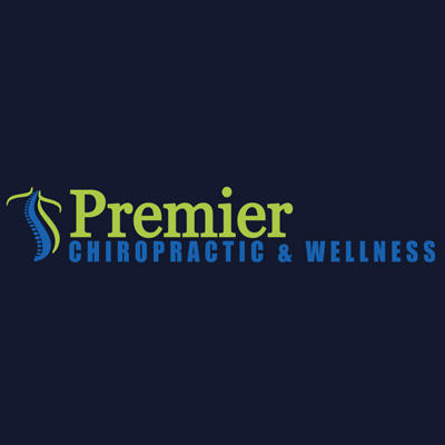 Premier Chiropractic And Wellness