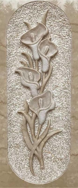 Perani Arte Funeraria